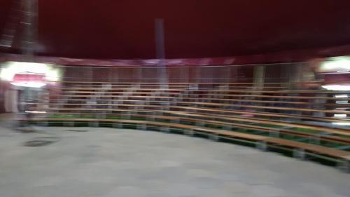 20180602 173102