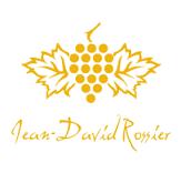 jean-david rossier