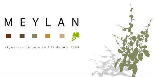 meylan