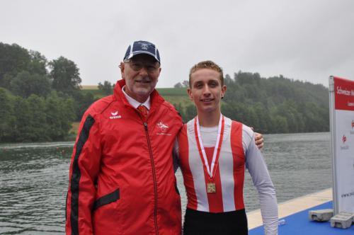 FRC 2017 championnat suisse(10)