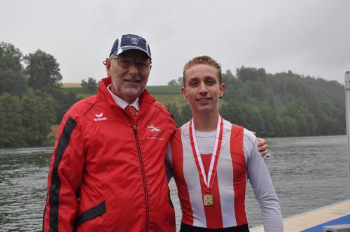 Championnats_suisse_2017