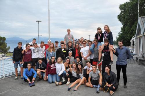 FRC 2017 championnat suisse(13)