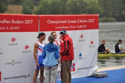 FRC 2017 championnat suisse(7)