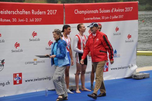 FRC 2017 championnat suisse(8)