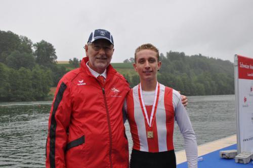 FRC 2017 championnat suisse(9)